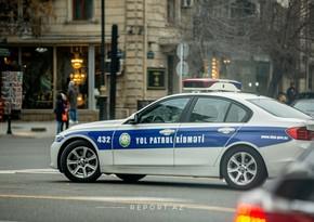 Дорожная полиция обратилась к участникам дорожного движения