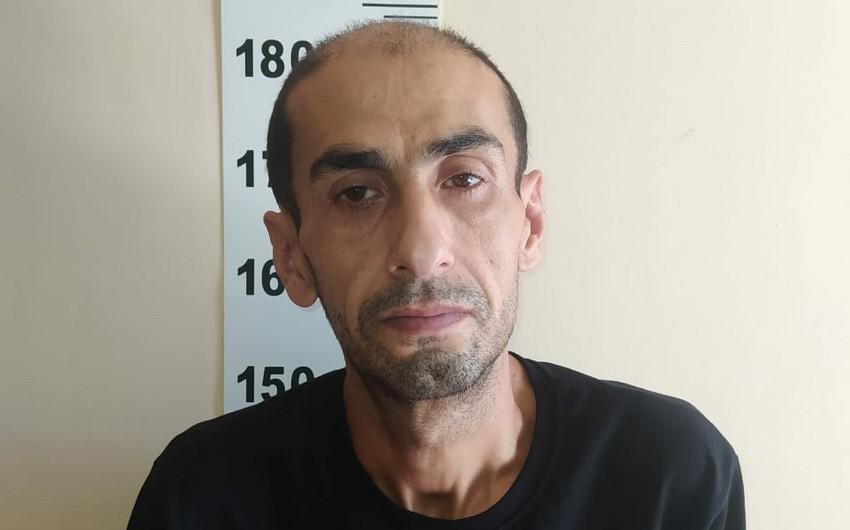 В Шеки арестован отправитель посылки с героином для заключенного