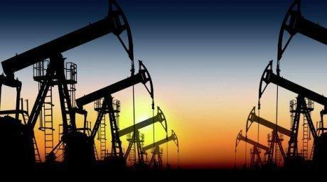 Azərbaycan nefti 3%-ə qədər ucuzlaşıb