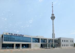 В Губадлы обеспечено теле- и радиовещание