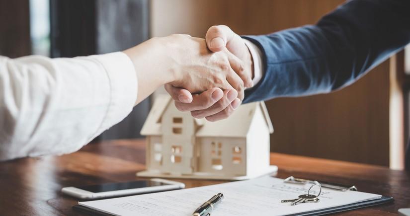 В Азербайджане арендовано более 900 квартир с правом выкупа