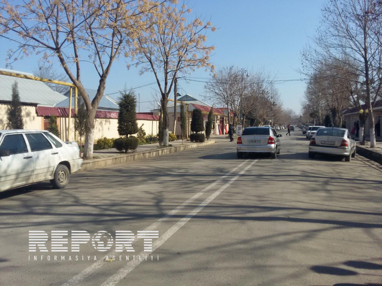 В Азербайджане похищена педагог средней школы - ФОТО
