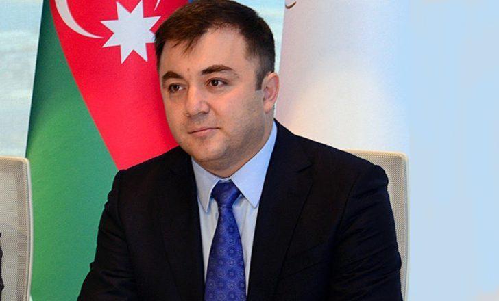 Hacıyev Emin Məcid oğlu