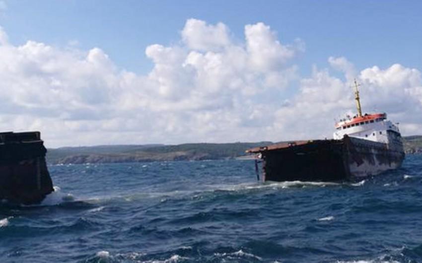 Media: Israeli vessel attacked in Arabian Sea
