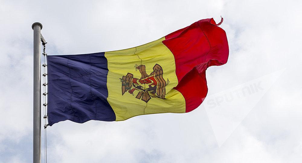 Named priorities of Moldova's chairmanship in GUAM