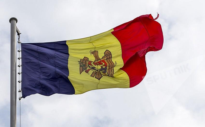 Moldova GUAM-a sədrlik müddətində prioritetlərini açıqlayıb