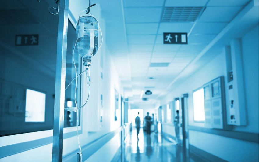 Koronavirusa qarşı yeni dərmanın klinik sınaqları keçirilir