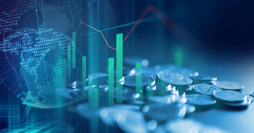 Рэнкинг инвестиционных компаний Азербайджана (январь-июль, 2020)
