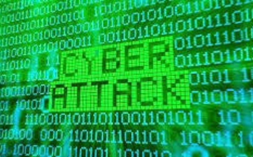 Интернет-магазины назвали самые распространенные типы кибератак