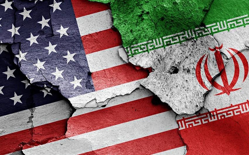Страны не хотят брать на себя ответственность по размещению механизма для обхода санкций США против Ирана