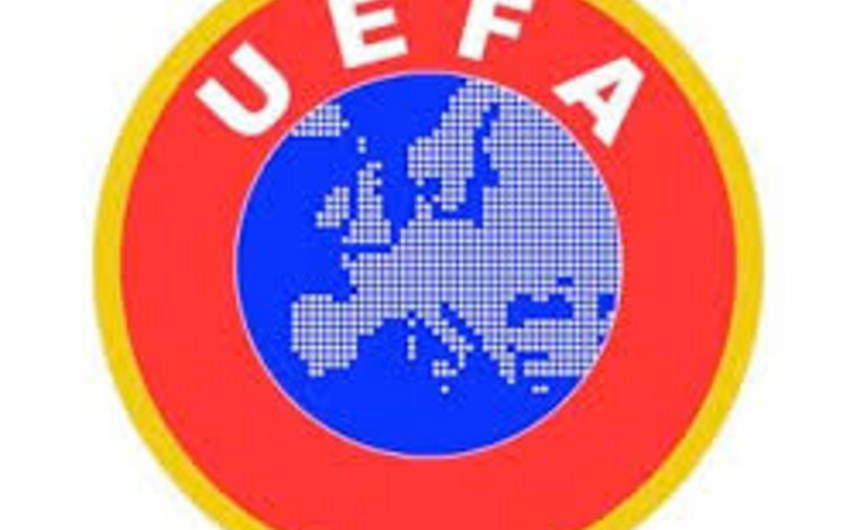 UEFA Azərbaycan millisinin rəqibini cəzalandırıb