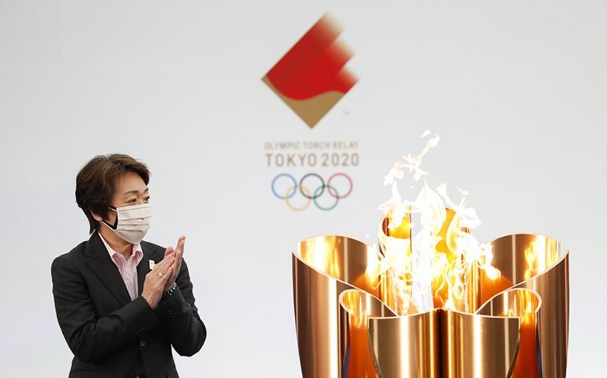 Tokyo to reserve entire hotel for COVID-positive athletes