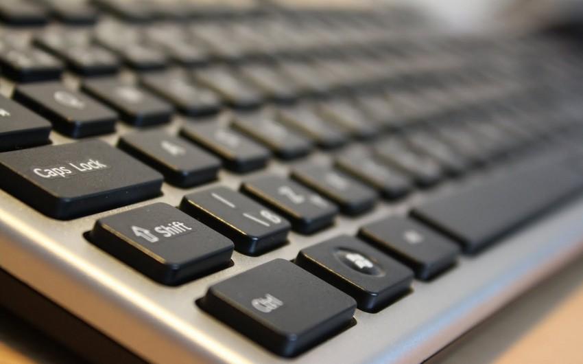 На клавиатуре впервые за 25 лет появится новая кнопка
