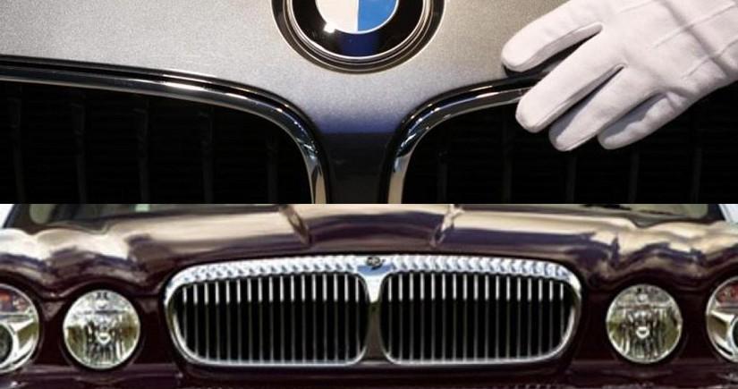 BP присоединилась к BMW и Daimler как акционер компании по зарядке EV