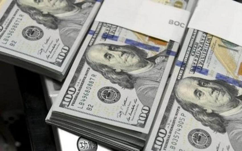 Dünyanın ən böyük iqtisadiyyatları 8,7 trilyon dollarlıq xəzinə istiqrazlarını yeniləyib