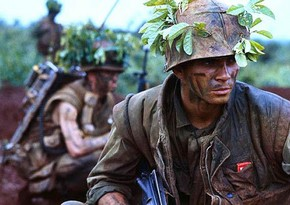 Vietnam hands over remains of US missing servicemen