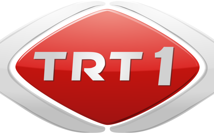 Sabahdan TRT 1-in Azərbaycanda yayımı bərpa olunacaq