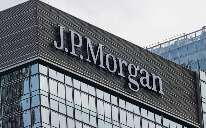 JP Morgan посоветовал вкладывать в биткоин до 1% портфеля