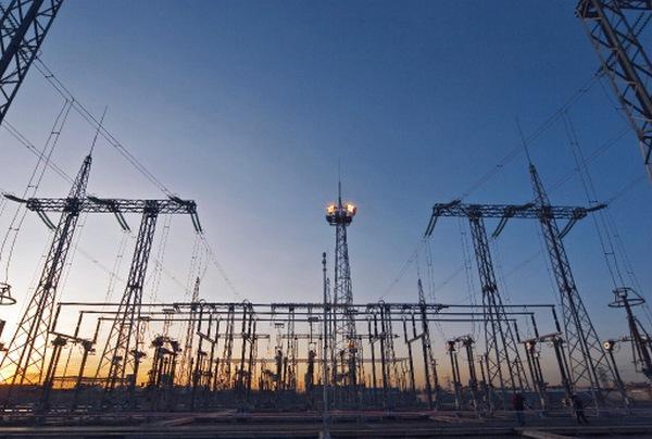 Azərbaycanda yaxın perspektivdə 3 istilik elektrik stansiyası inşa ediləcək