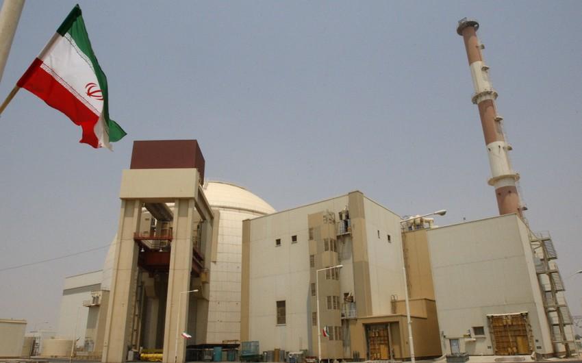 Иран разрешил МАГАТЭ использовать камеры на ядерных объектах