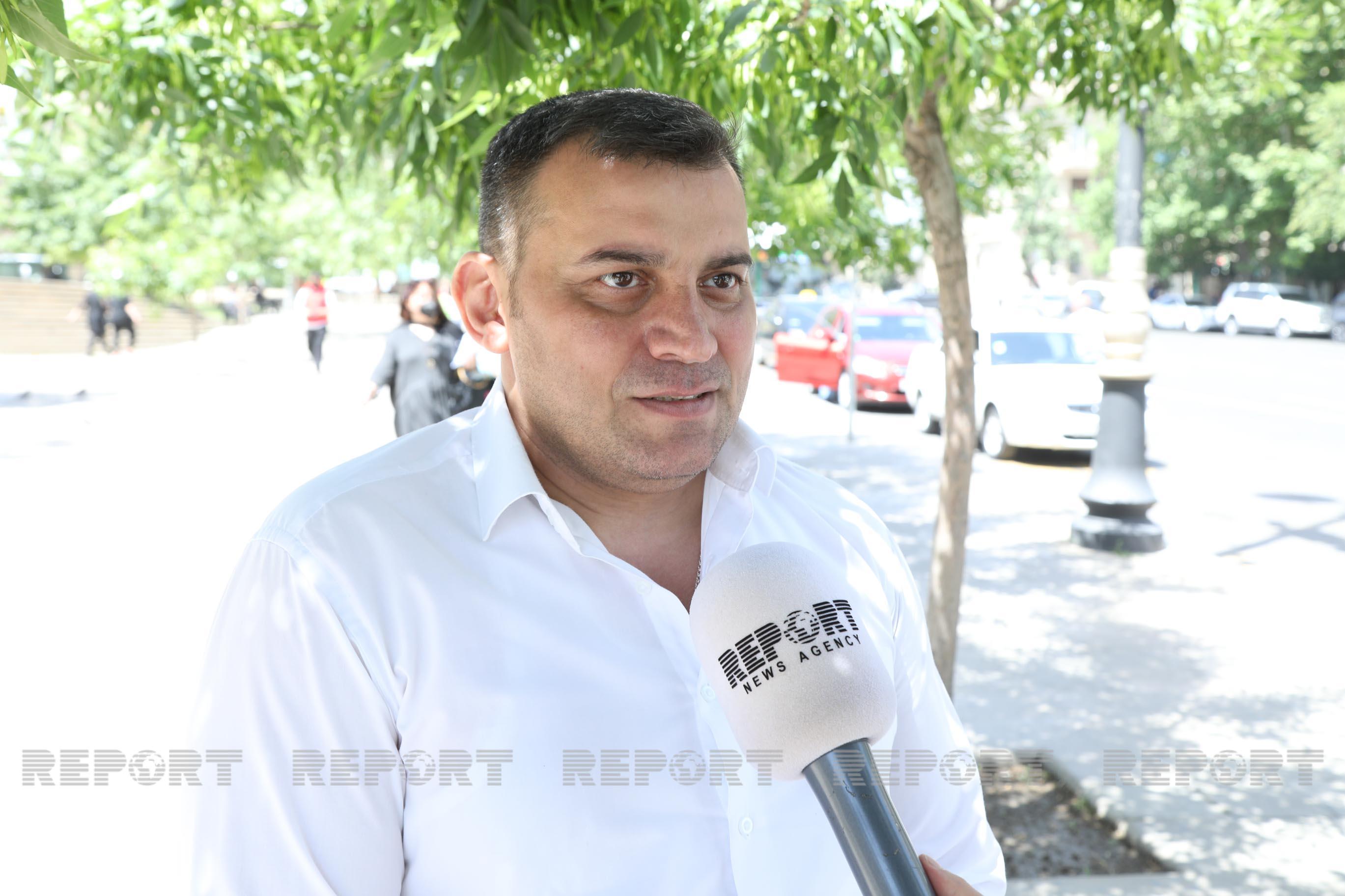 Ağa Salamov