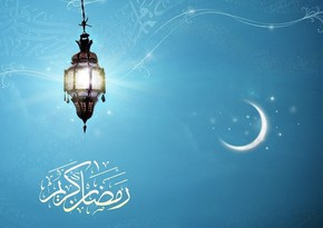 Pandemiya Ramazan bayramına necə təsir edəcək? - SORĞU