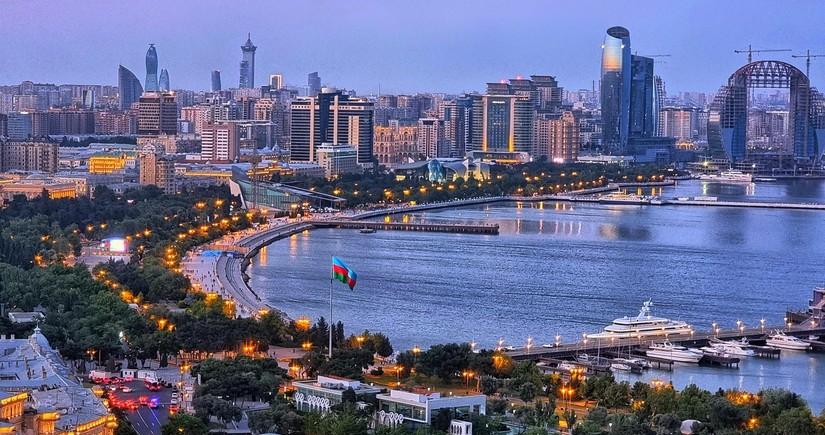 Azərbaycan BMT-nin Yüksək Səviyyəli Panelinin yaradılmasını təklif edib