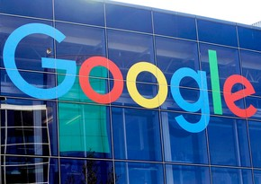 Italy fines Google €100 million