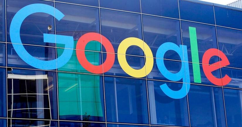Googleun ana şirkətinin xalis mənfəəti 3 dəfə artıb