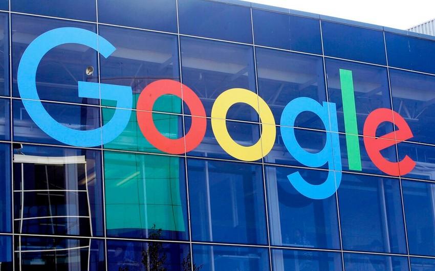 Google bütün ofis işçilərini peyvənd etdirəcək