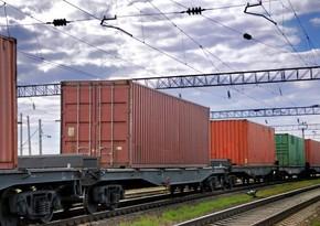 В рамках проекта TURKUAZотправлено рекордное количество контейнеров