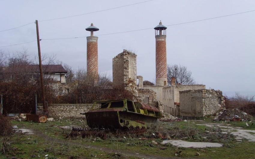 МИД Азербайджана: Армяне всеми силами пытаются воспрепятствовать отправке расследовательной миссии в Нагорный Карабах