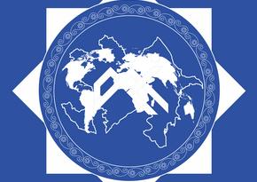 Kanadada yaşayan azərbaycanlılar 101 şəhid ailəsini himayəyə götürüb