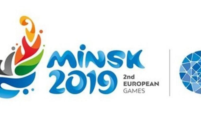 Azərbaycan gimnastları II Avropa Oyunlarına ilk lisenziyalarını əldə ediblər