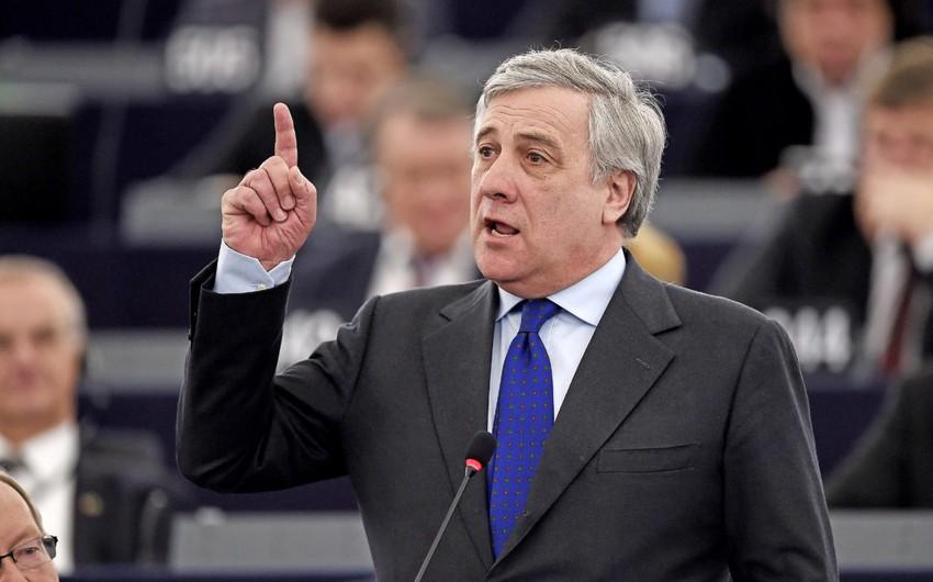 Avropa İttifaqı Nikaraquaya qarşı sanksiya tətbiq edəcək