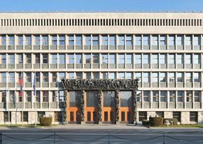 Sloveniya parlamenti hökumətə etimadsızlıq votumunu dəstəkləməyib