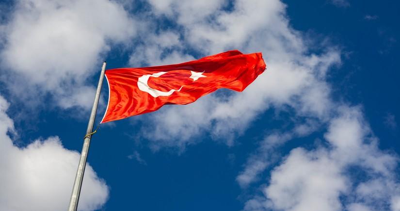 Türkiyə Cümhuriyyətinin quruluşundan 97 il ötür