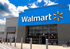 Walmart sees 9% rise in incomes