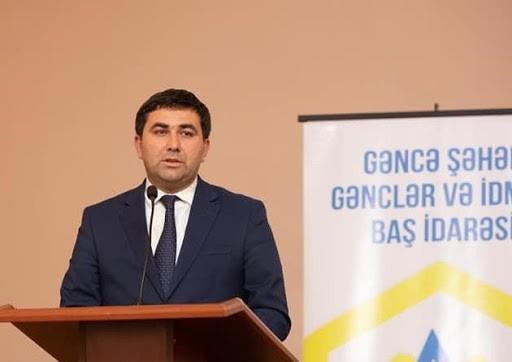 Cəfərov Müşviq