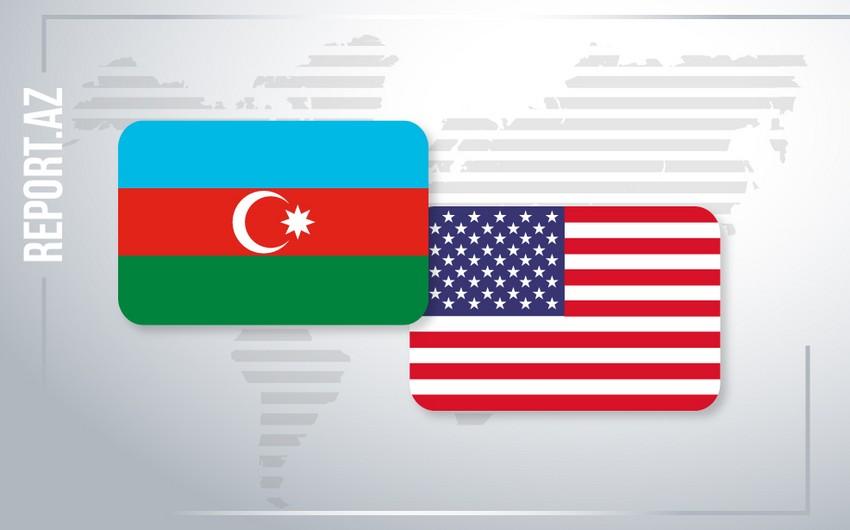 ABŞ-ın daha bir şəhərində Azərbaycan Günü elan edilib