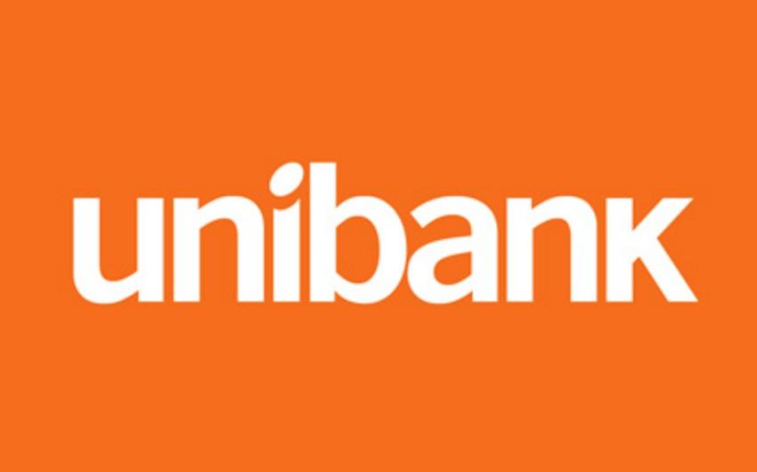 Unibank mobil bankçılıq xidmətini təkmilləşdirir