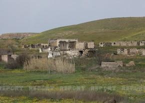 ECONOMIC BROTHERHOOD: Turkey's Karabakh investments