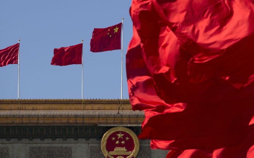 Şimali Koreya liderinin öldürülən qardaşının ailəsi Çinin himayəsi altındadır
