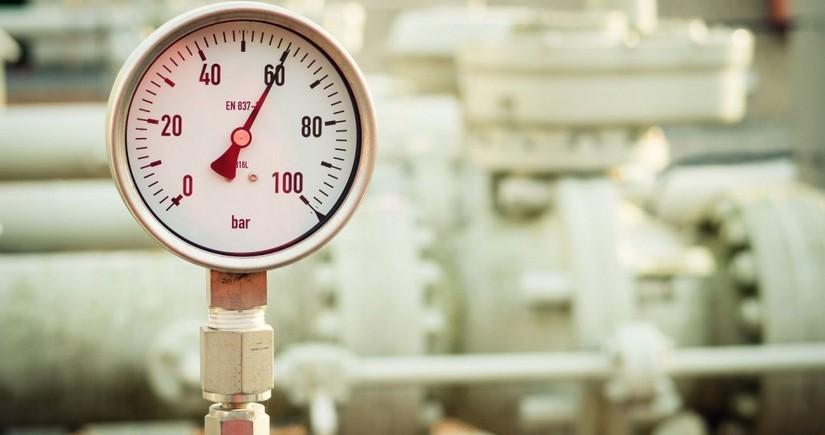 IEA: Газ еще долго будет важным топливом для производства электроэнергии