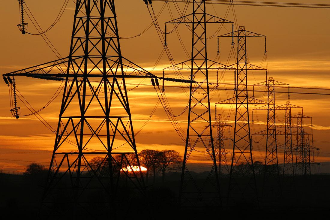 Abşeron rayonunda elektrik enerjisi verilişində fasilə olacaq