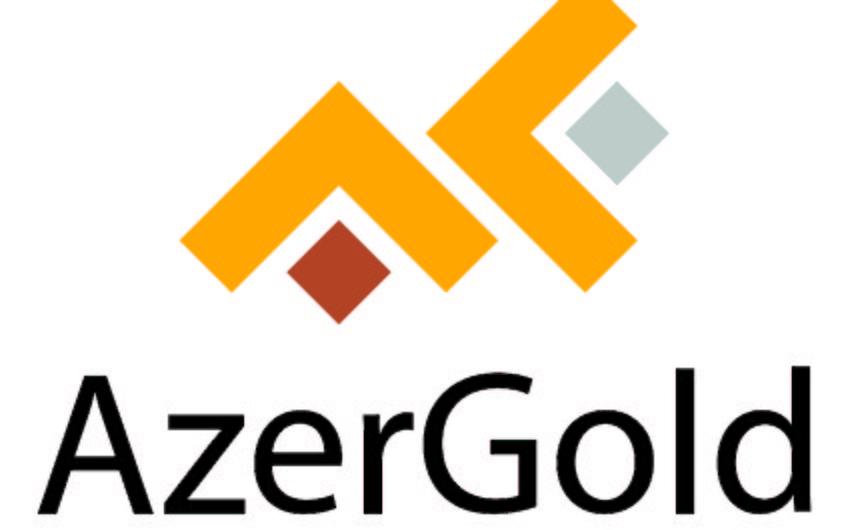 """""""AzerGold"""" ikinci partiya qızıl-gümüş satışından 21 mln. dollar qazanıb"""