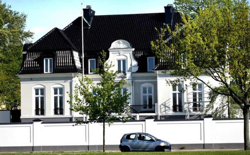 Полиция предотвратила теракт у дома Ибрагимовича