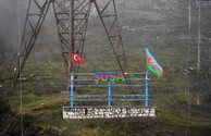 Anar Karimov: Restoration work will start from Shusha