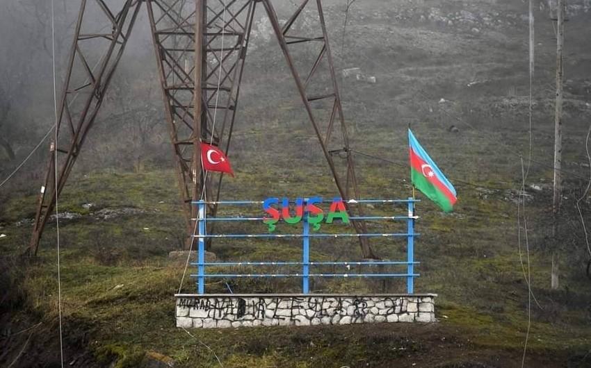В Шуше предложено открыть первый на Кавказе инсультный центр