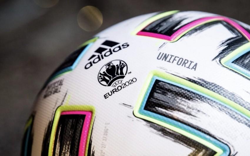 AVRO-2020: UEFA hakimləri açıqladı